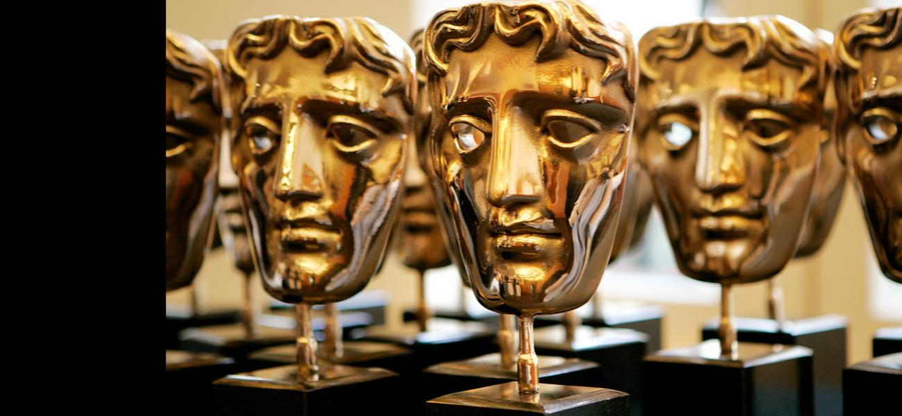 2020 BAFTA Nominations
