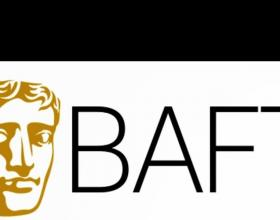BAFTA TV Awards 2019