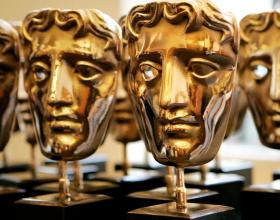 2020 BAFTA Nominations