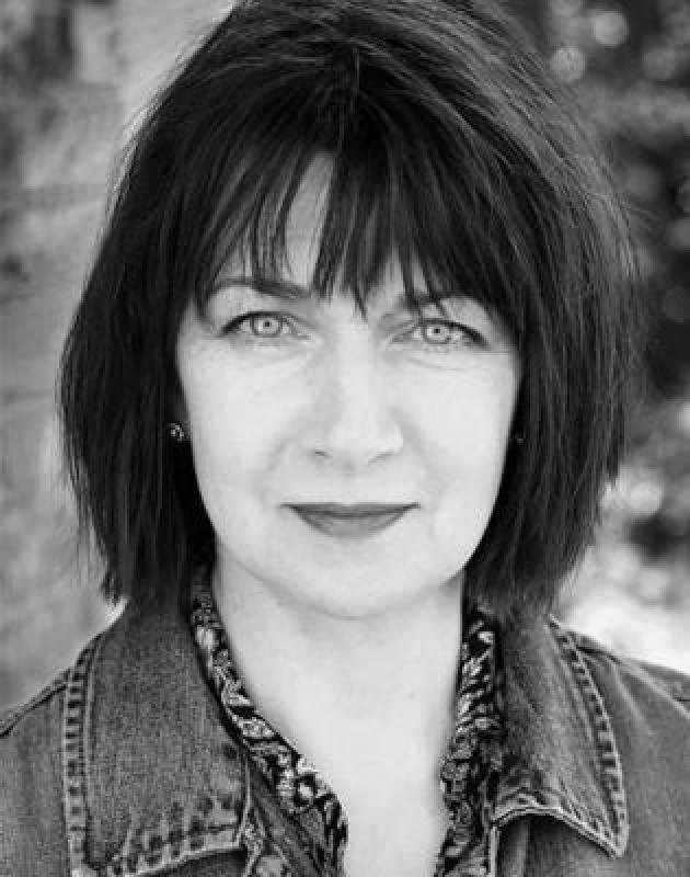 Maureen Beattie